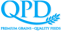 QLD Produce Distributors | Queensland leading manufacturers
